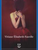 Vivianne Élisabeth Fauville