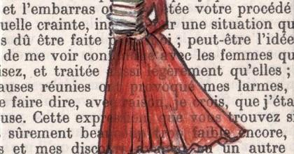 Colette - Gruppo di lettura
