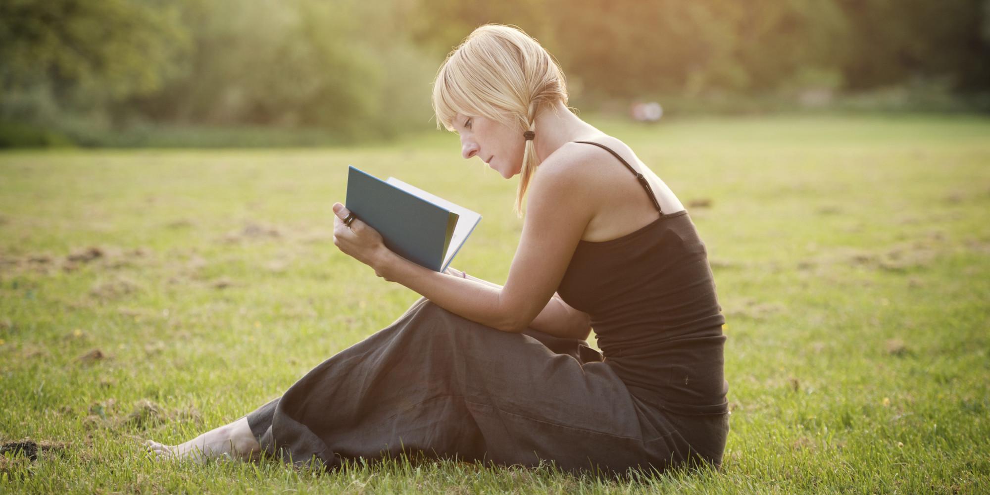 o-PERSON-READING-BOOK-facebook