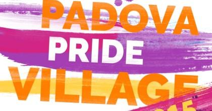 Lìbrati @Padova Pride Village