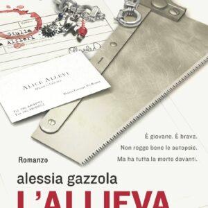 Lallieva