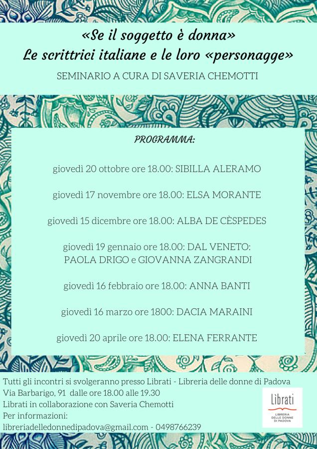 se-il-soggetto-e-donnale-scrittrici-italiane-e-le-loro-personagge