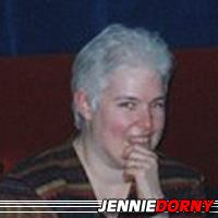 Jennie Dorny