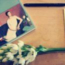 Scuola di scrittura Virginia Woolf: sono aperte le selezioni