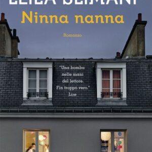 Ninna-nanna-cover