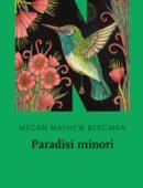 Paradisi Minori