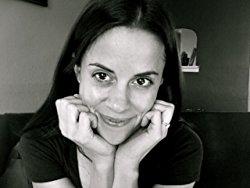 Bonnie Nadzam