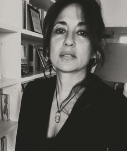 Irene Di Caccamo