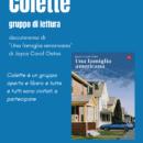 Colette, incontro di giugno