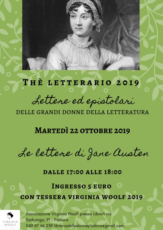 Titti Bianchi Calendario.Incontri Ed Eventi Libreria Delle Donne Padova