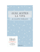 Jane Austen la vita