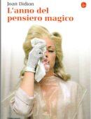 L' ANNO DEL PENSIERO MAGICO