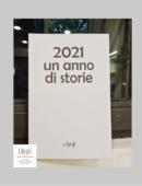 AGENDA - UN ANNO DI STORIE 2021