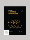 CONTRARIO DELLA SOLITUDINE. UN MANIFESTO