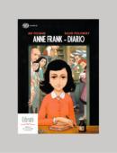 ANNE FRANK. DIARIO