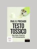 TESTO TOSSICO