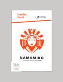 NAMAMIKO. L'INGANNO DELLE SCIAMANE