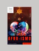 AFRO-ISMO. CULTURA POP FEMMINISMO E VEGANISMO NERO