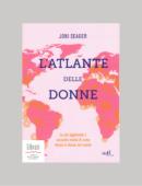 L'ATLANTE DELLE DONNE