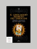 LINGUAGGIO SEGRETO DEI TAROCCHI