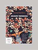 SOLDATO TARTARUGA