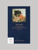 TRA AMICHE CORRISPONDENZA DI H. ARENDT M. MCCARTHY