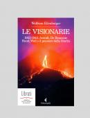 VISIONARIE 1933-1943. ARENDT DE BEAUVOIR